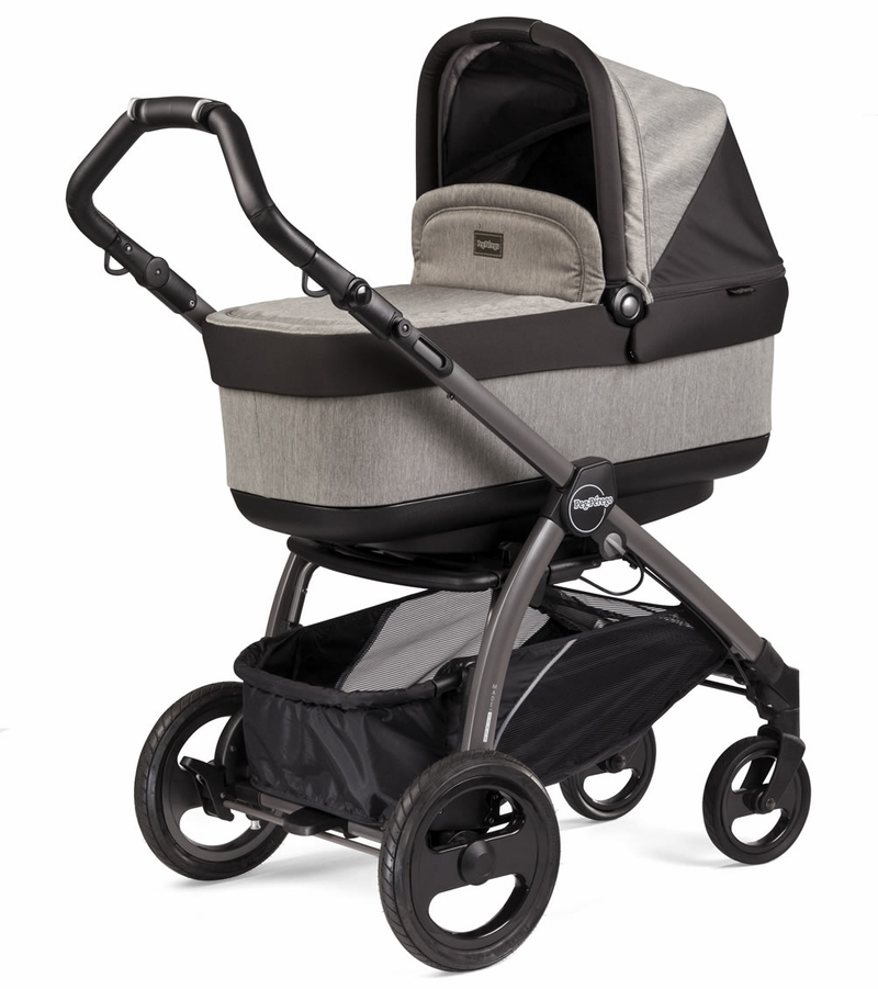 Peg Perego Baby Strollers Sale Peg Perego Book Pop Up Stroller Atmosphere