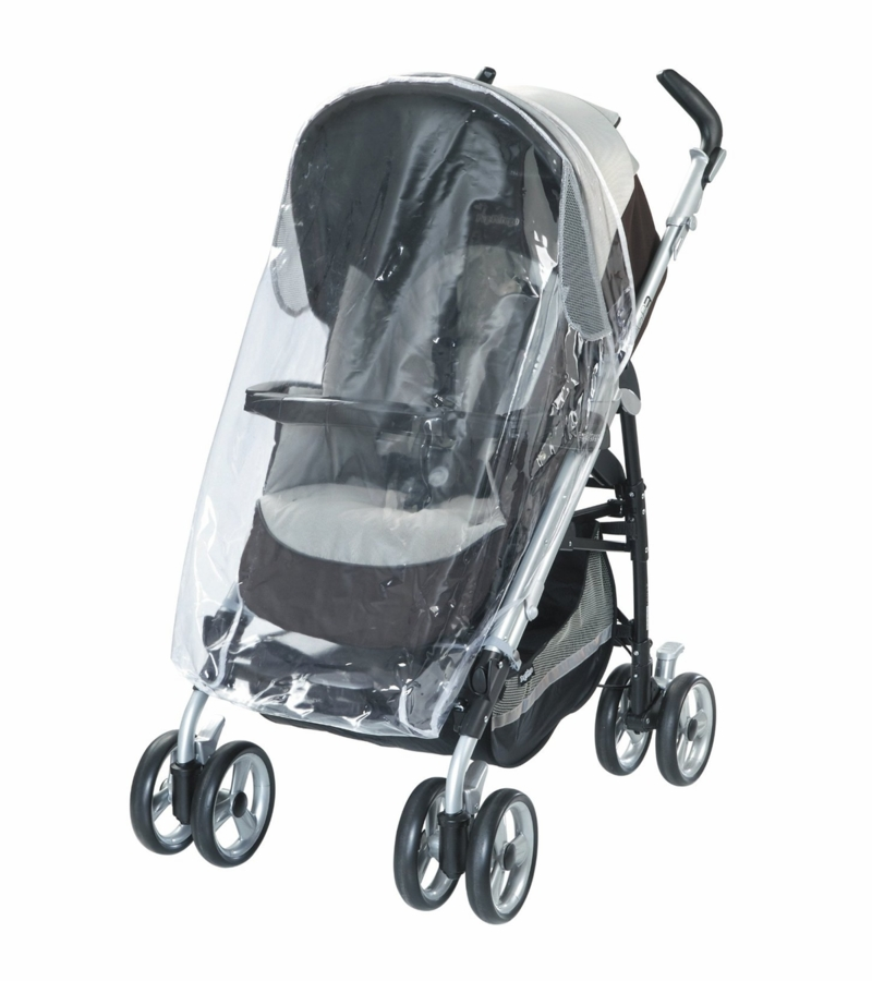 Peg Perego Stroller Gt3 Peg Perego Pliko P3 Switch Si Gt3 Stroller Rain Cover