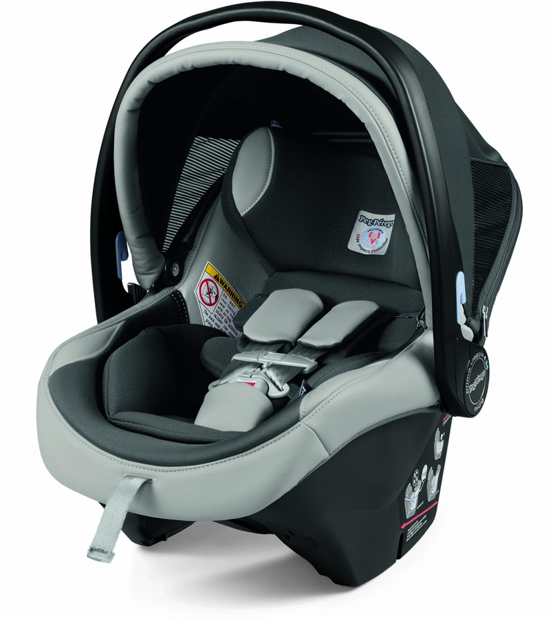 Peg Perego Baby Strollers Sale Peg Perego Primo Viaggio 4 35 Nido Infant Car Seat Ice