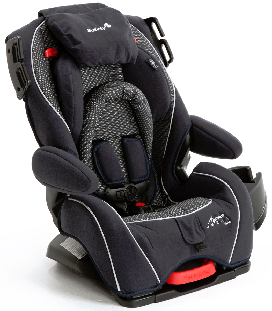 Glancing Safety 1st Cc061 Alpha Omega Elite Convertible Car Seat Bromley 16 Safety 1st Car Seat Air 65 Safety 1st Car Seat Base baby Safety 1st Car Seat
