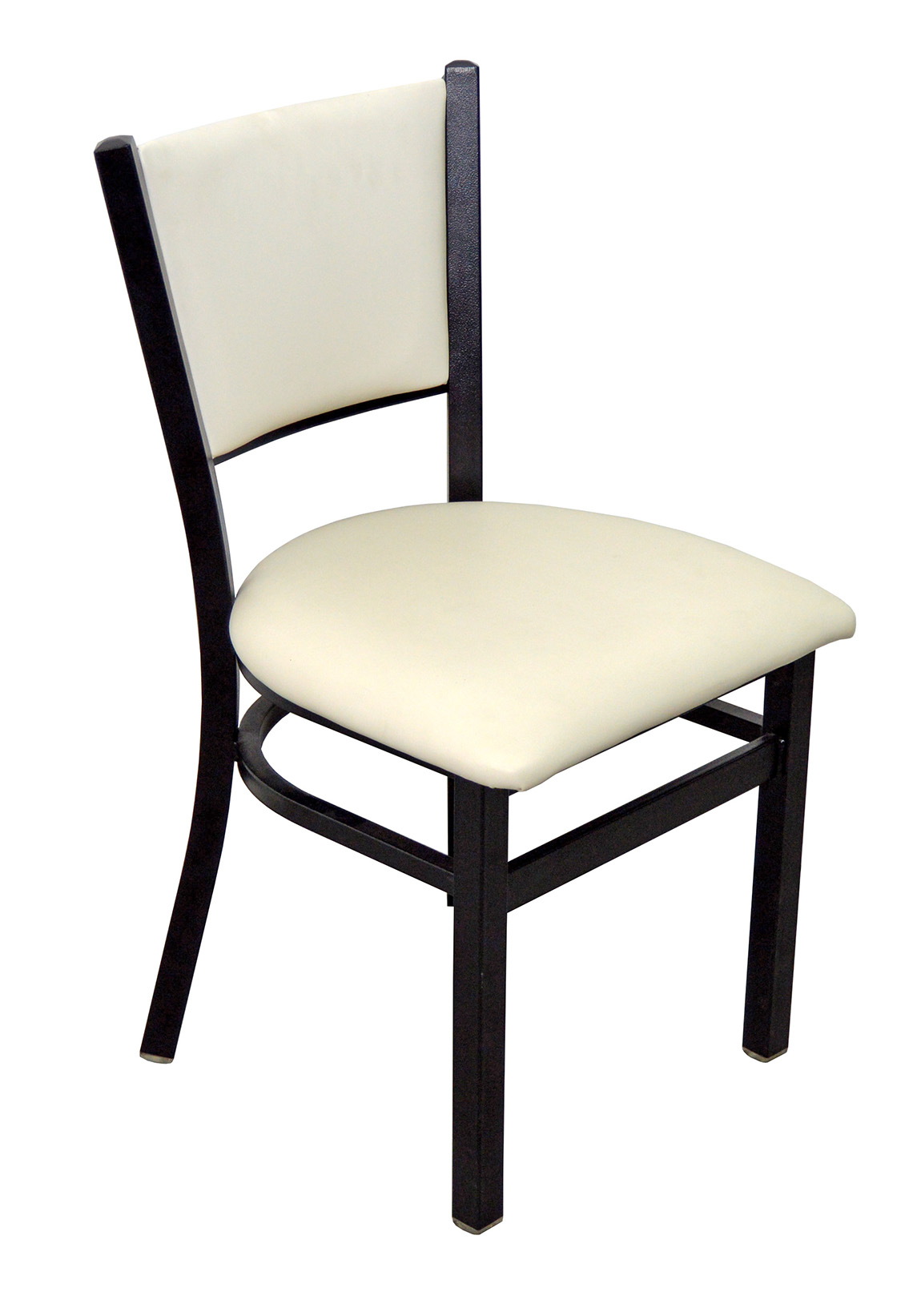 Restaurant Chairs Modern Line Furniture Commercial Furniture Custom Made