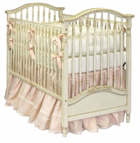 Luxury Baby Bedding Crib Bedding Bassinets Nursery