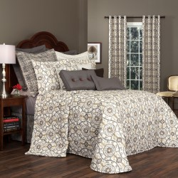 Small Of California King Bedspreads