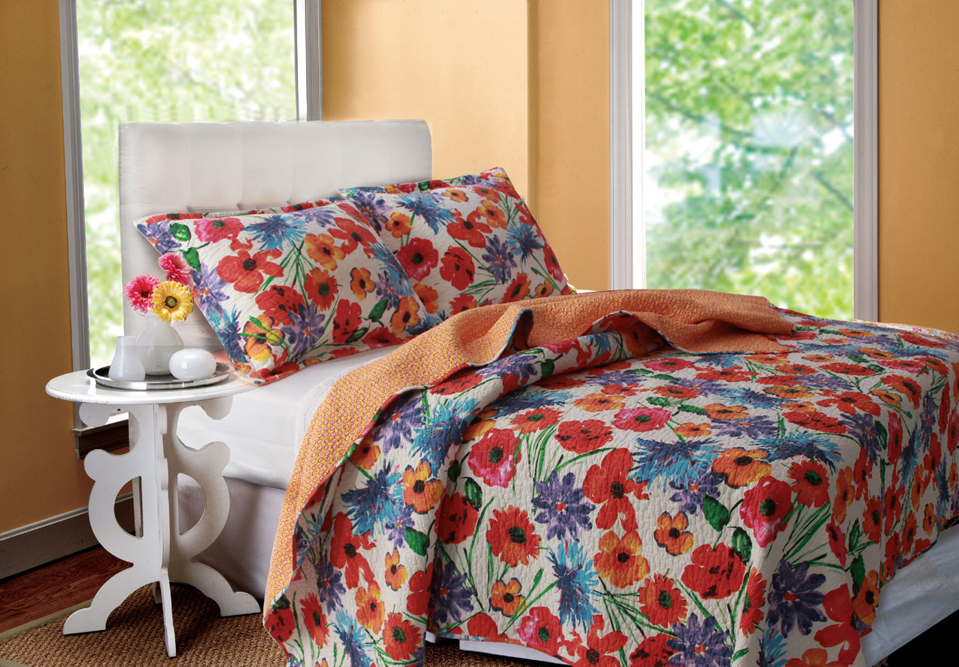Comforter Sets With Curtains Bedding Sets Curtain Bedspread Comforter Throw Coverlet