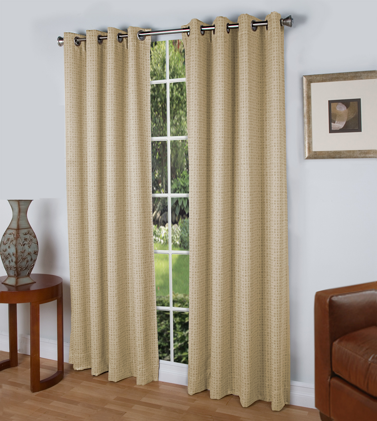 Curtain Insulation Fabric Insulated Curtains Energy Efficient Window Treatments