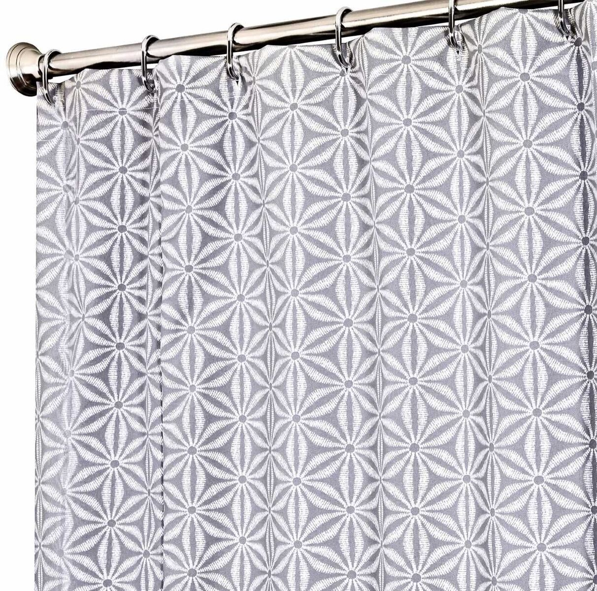 82 Shower Curtain Fabric Shower Curtains In Our Fabric Or Yours