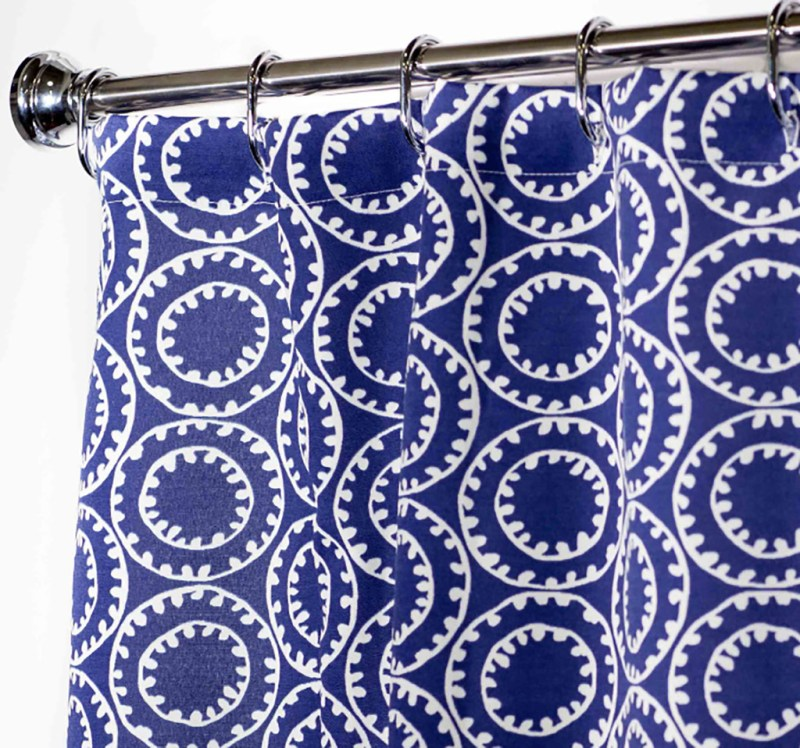 Large Of Nautical Shower Curtains
