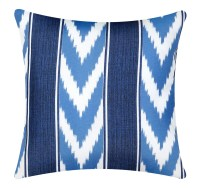 Decorative Patio Pillows for Your Patio, Deck, Pool