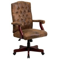 Conference Chairs | Leather Executive Chairs | TX, CA, NY, PA