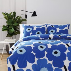 Small Of Twin Duvet Cover
