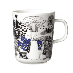 Small Of Designer Cups And Mugs