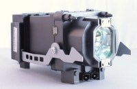 OEM Equivalent Lamp for Sony KDF-55E2000 - XL2400