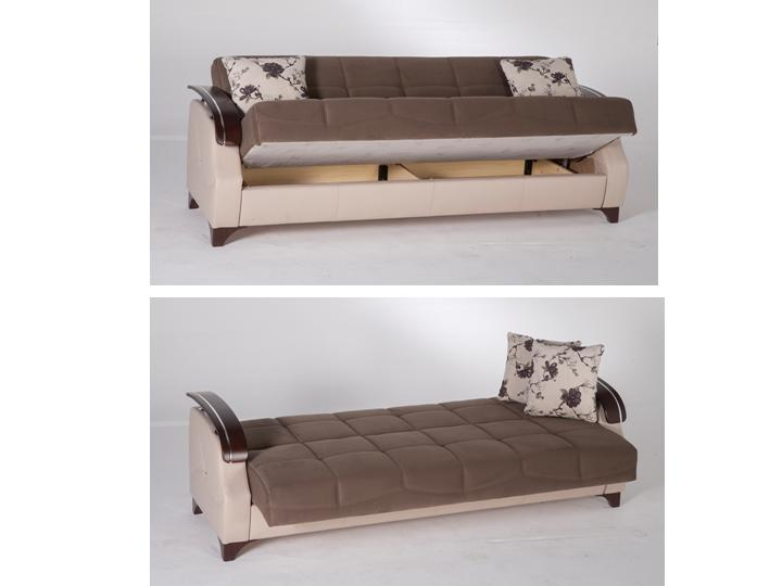 Modern Furniture Stores Northern Virginia Las Vegas Sofa Factory