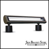 Fluorescent T5 Flood Lights for Signs -24 inch.