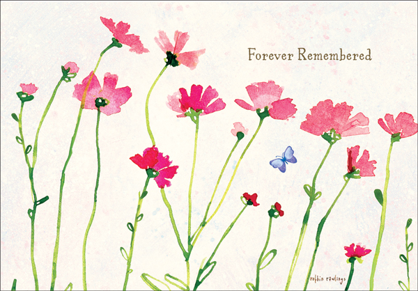 Offer Your Loss Condolences Cards, Gifts and More order online