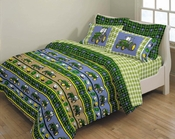 Boys Bedding  Kids Bedding Sets & Sheets for Boys