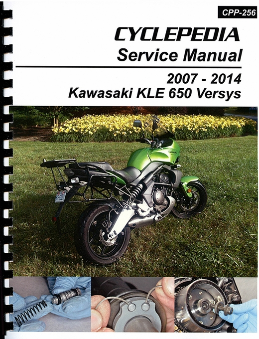 07 Kawasaki 650r Wiring Schematic - Wiring Data Diagram
