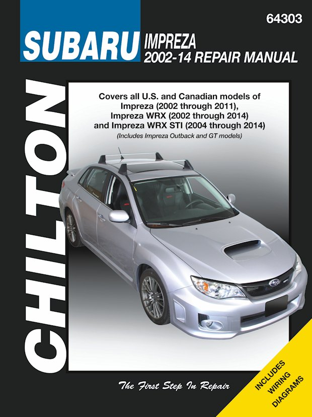 2008 subaru impreza wiring diagram. Black Bedroom Furniture Sets. Home Design Ideas