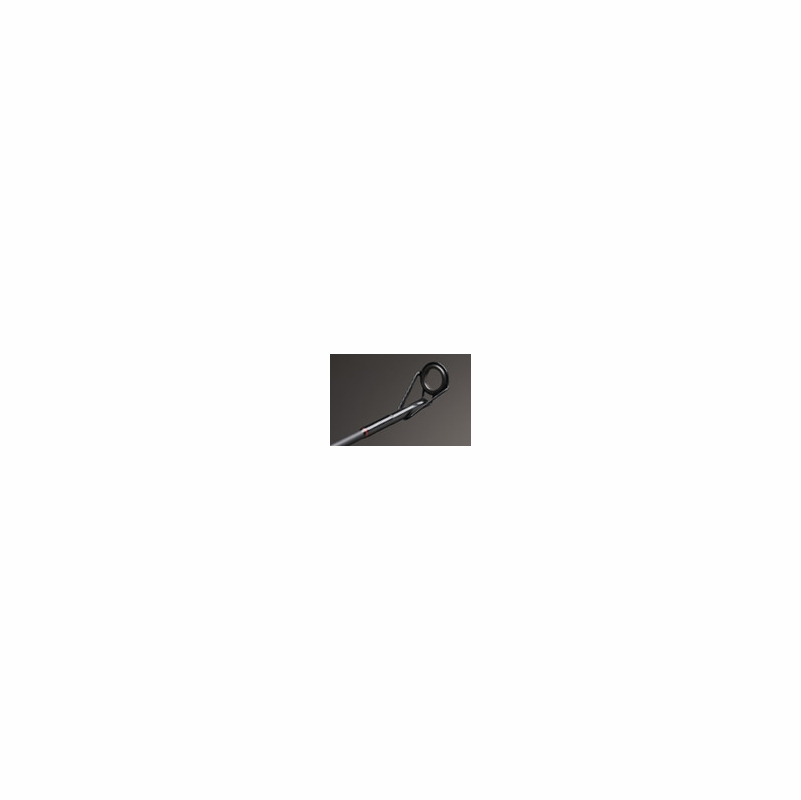 Penn Prevail Surf Spinning Rods TackleDirect