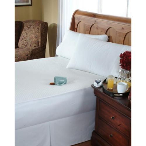 Medium Crop Of Waterproof Mattress Cover