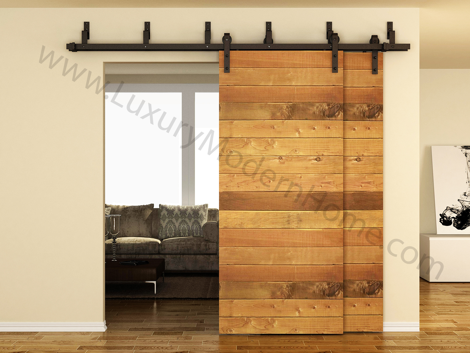 Bypass Barn Door Hardware Bypass Sliding Door Hardware Photos Wall And Door
