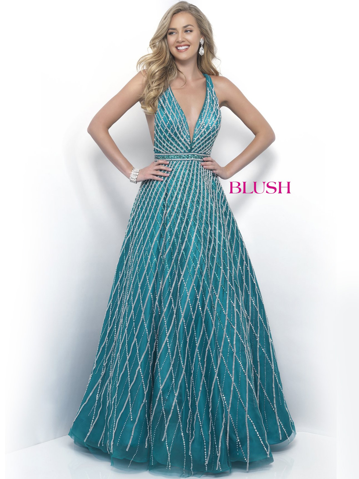 Gallant Miss Pageant Dresses School Pageant Gowns Teen Pageant Dresses Dresses Teenagers Teenagers Near Me Sun Dresses wedding dress Dresses For Teenagers