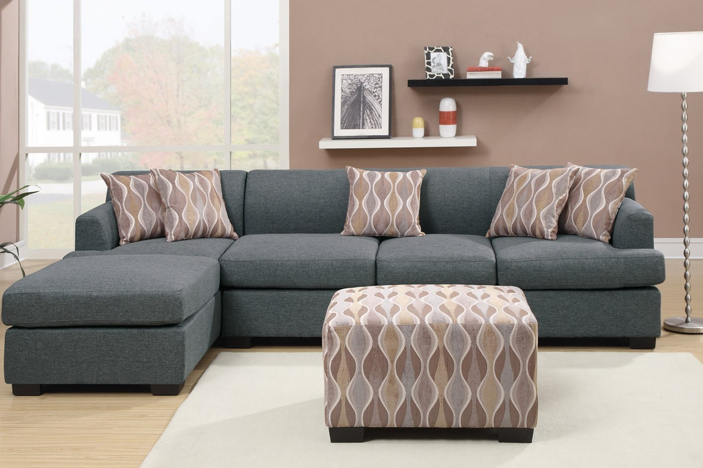 Sofa Outlet Montreal