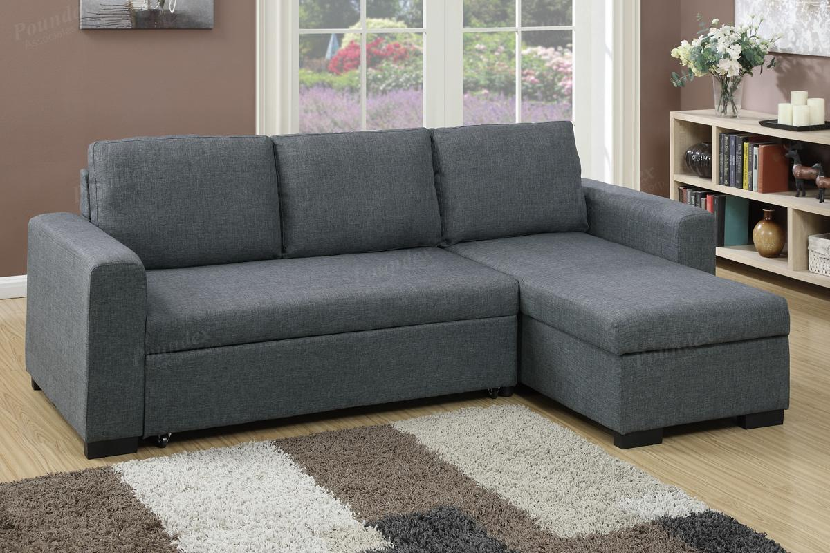 sofas sectional sofa pull out bed