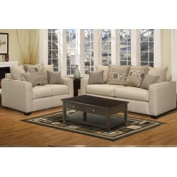 Small Crop Of Couch And Loveseat