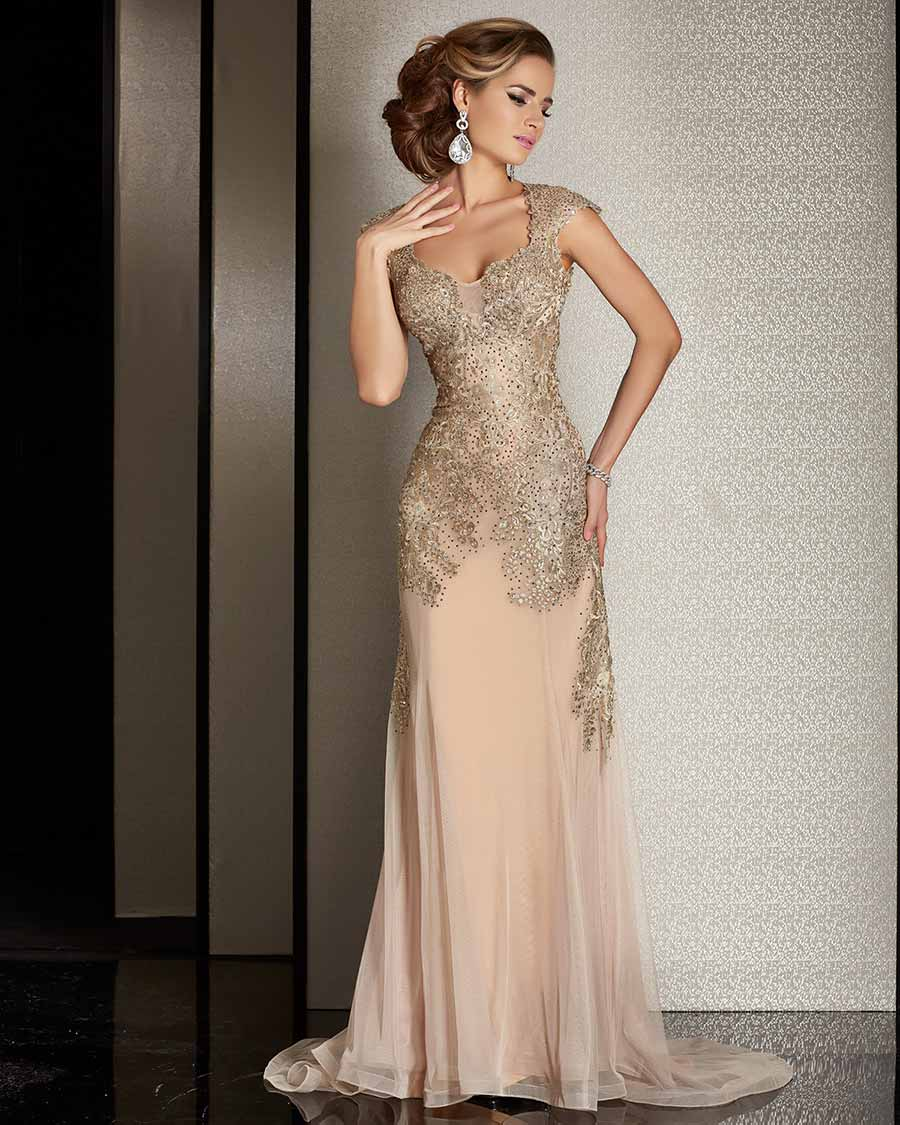Fullsize Of Special Occasion Dresses