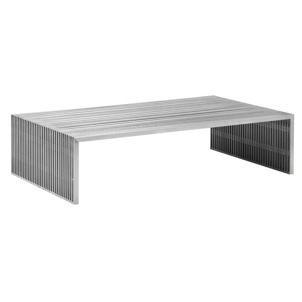Metal Coffee Table Coffee Tables