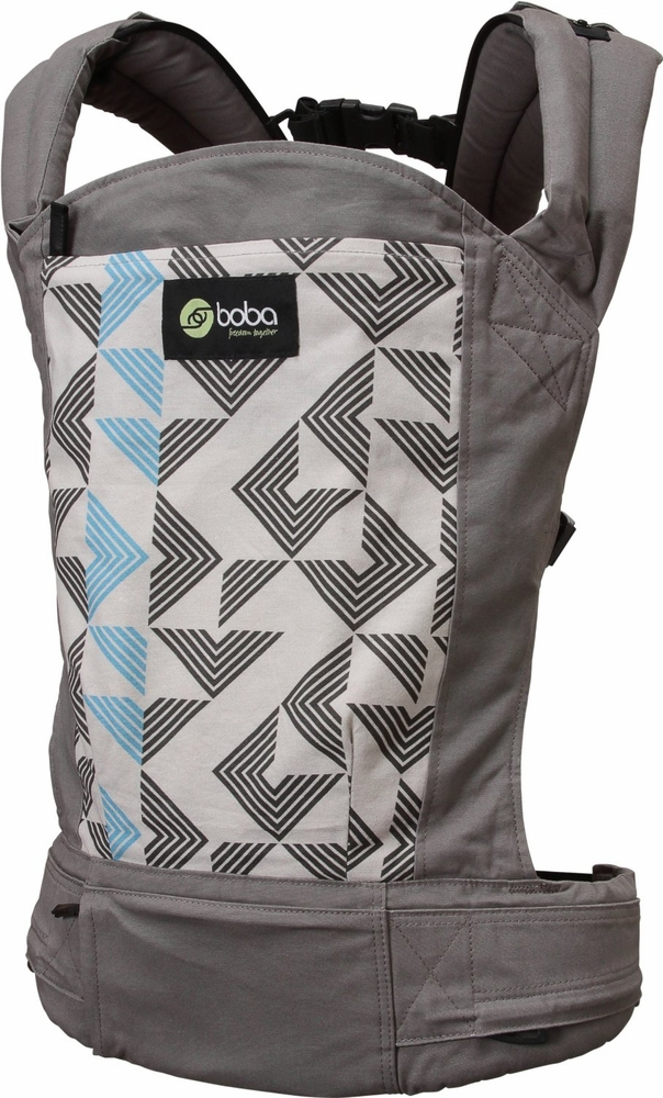 Jogger Buggy Reviews Boba Carrier 4g Print Carrier Free Shipping