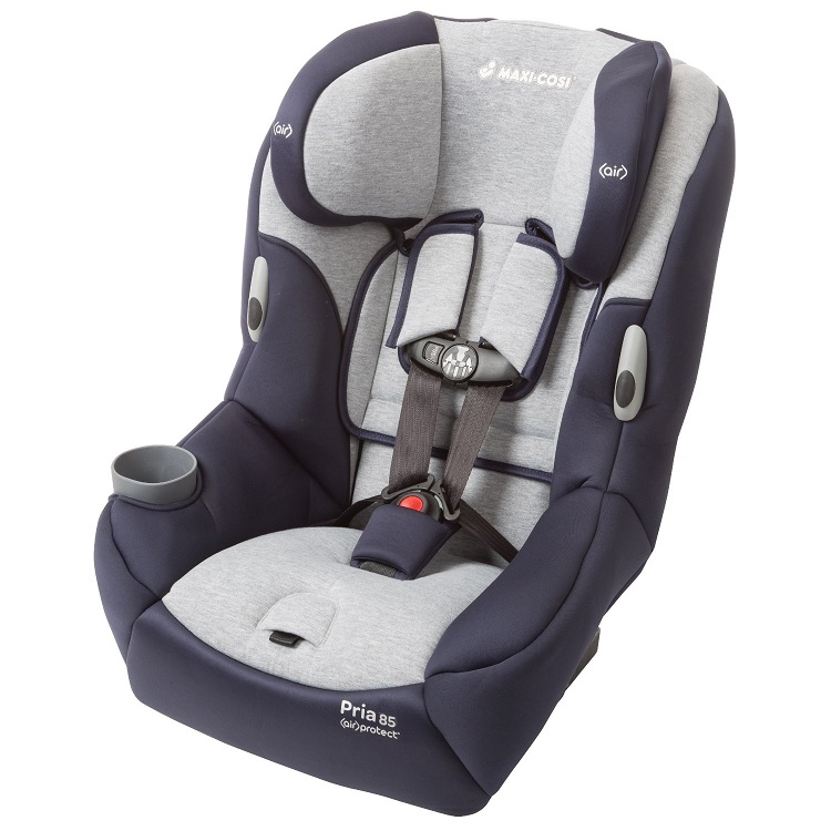 How To Clean Maxi Cosi Baby Car Seat Maxi Cosi Pria 85 Convertible Car Seat Free Shipping