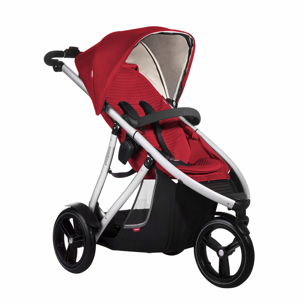 Chicco Stroller Kit New Phil Teds Verve 2017 Free Shipping
