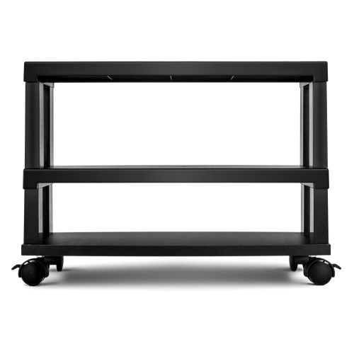 Medium Crop Of Tv Stand With Wheels