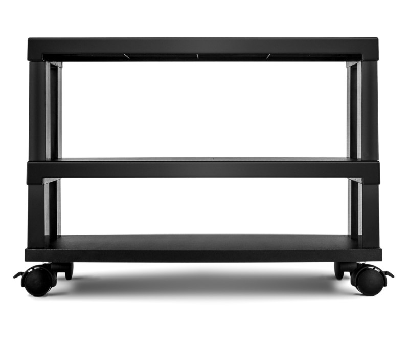 Large Of Tv Stand With Wheels