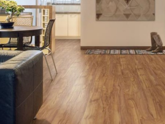 Houzz Rugs Tarkett Access Vinyl Flooring