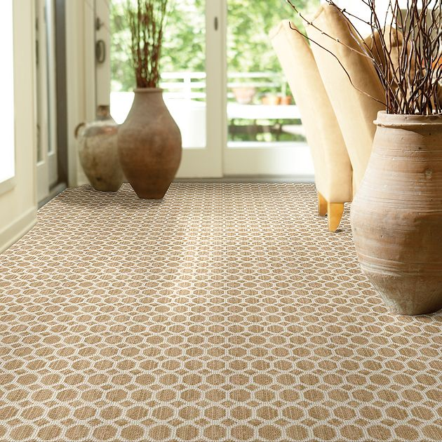 Tuftex Tuftex Tracery Carpet Collection