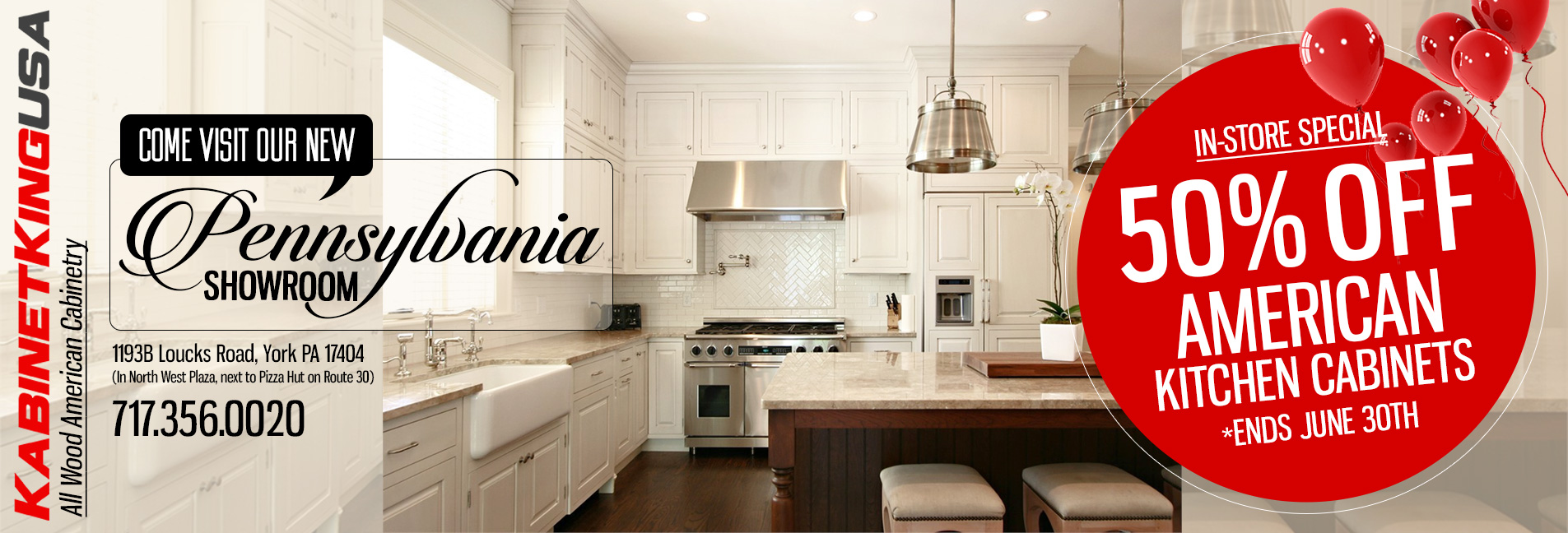 Kitchen Cabinets York Pa best rated kitchen cabinets. full size of kitchenwood kitchen