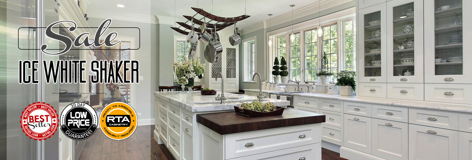 Ready Assembled Kitchen Islands Kitchen Cabinets All-wood Affordable Kitchen Cabinets Wood