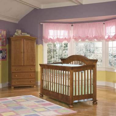 Berg Baby Furniture Free Shipping