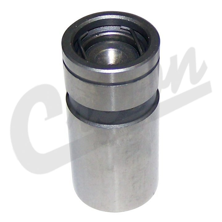 J3222276 Valve Lifter for 1972-90 Jeep Models with 42L Engine, 1987