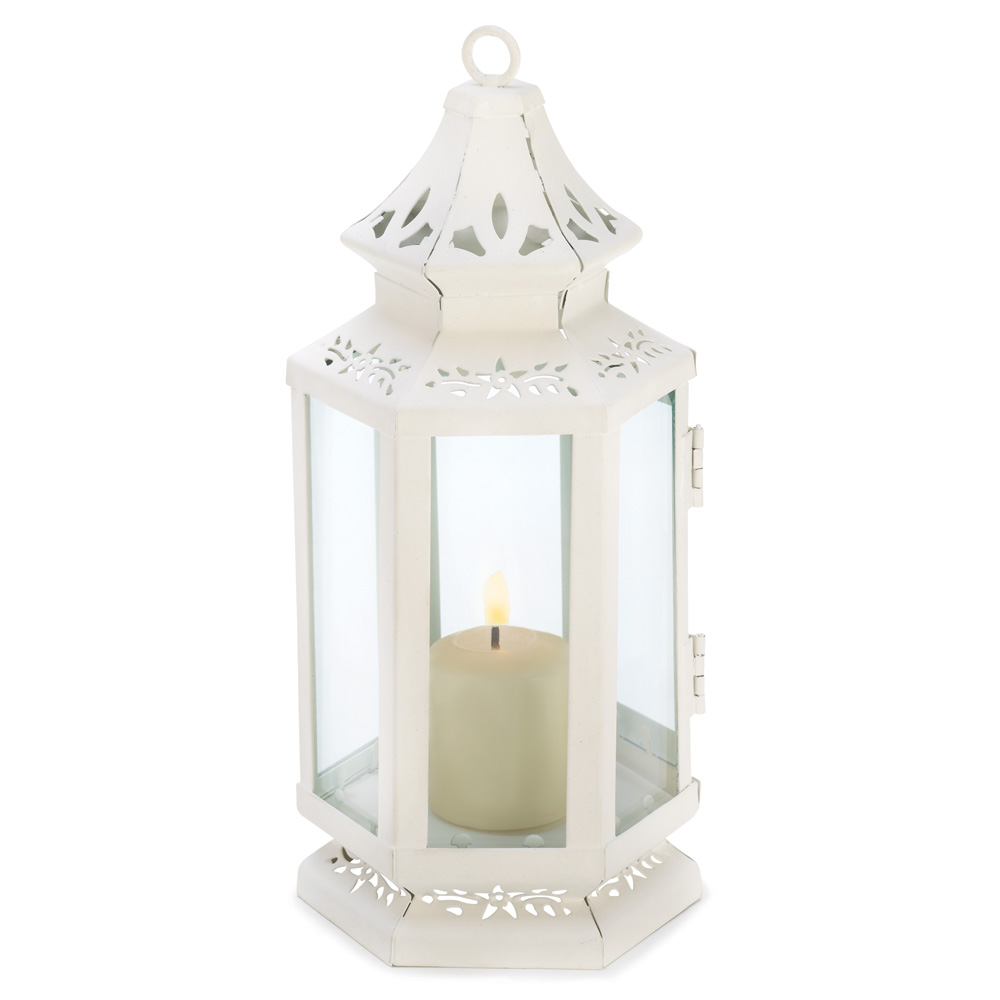 Bulk Jewelry Wholesale Small Victorian Lantern Wholesale At Koehler Home Decor
