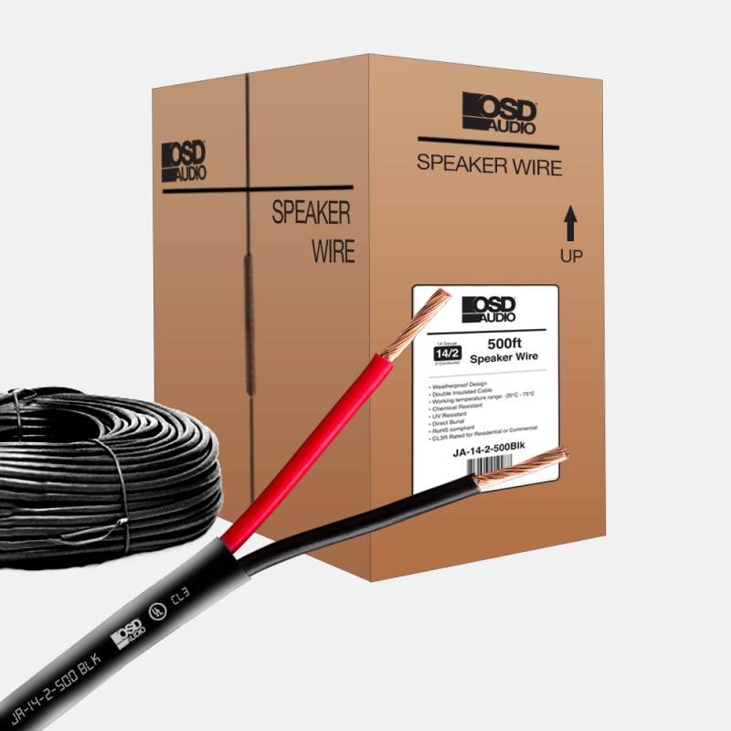 Large Of 14 2 Wire