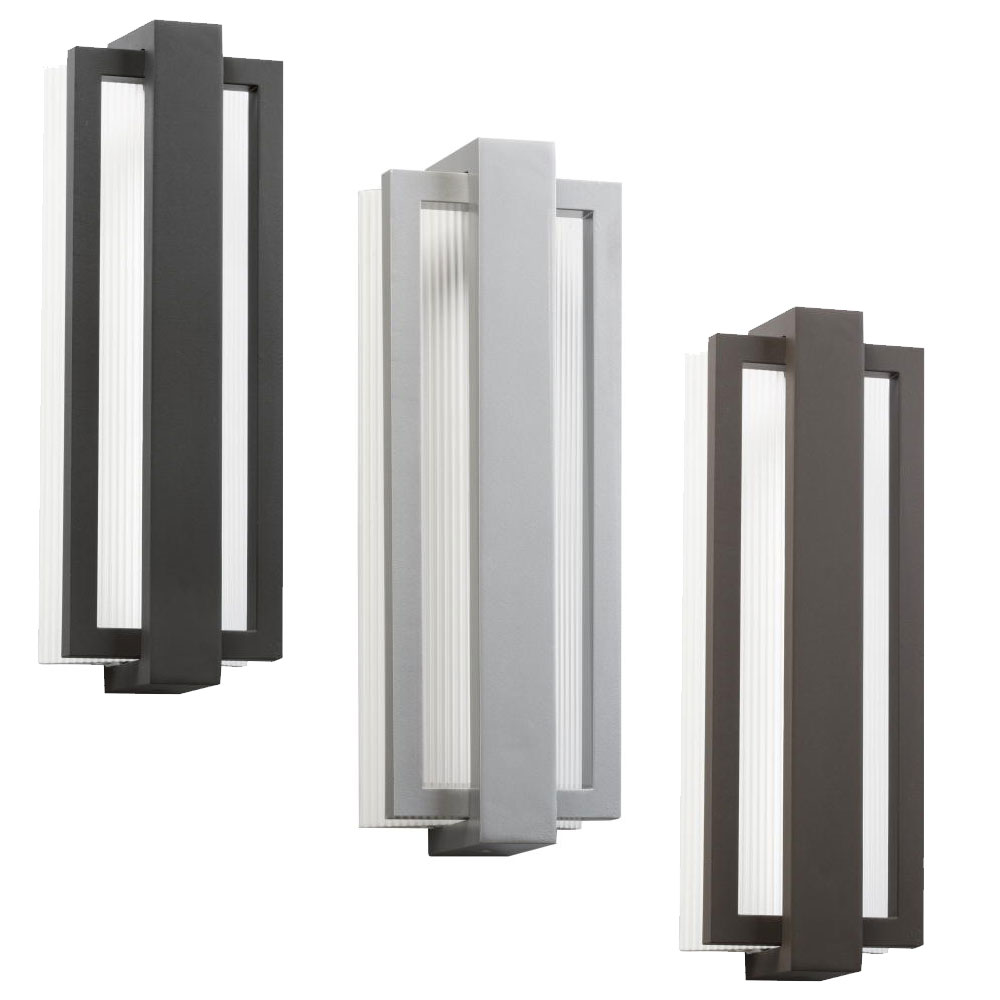 ... Outdoor Wall Sconce Lighting. Download