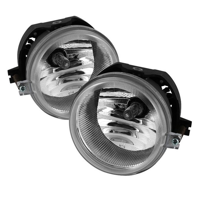 2010 Jeep Fog Light Wiring On A Jeep Electronic Schematics collections