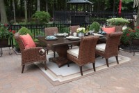 aerin-collection-all-weather-wicker-patio-furniture-6 ...