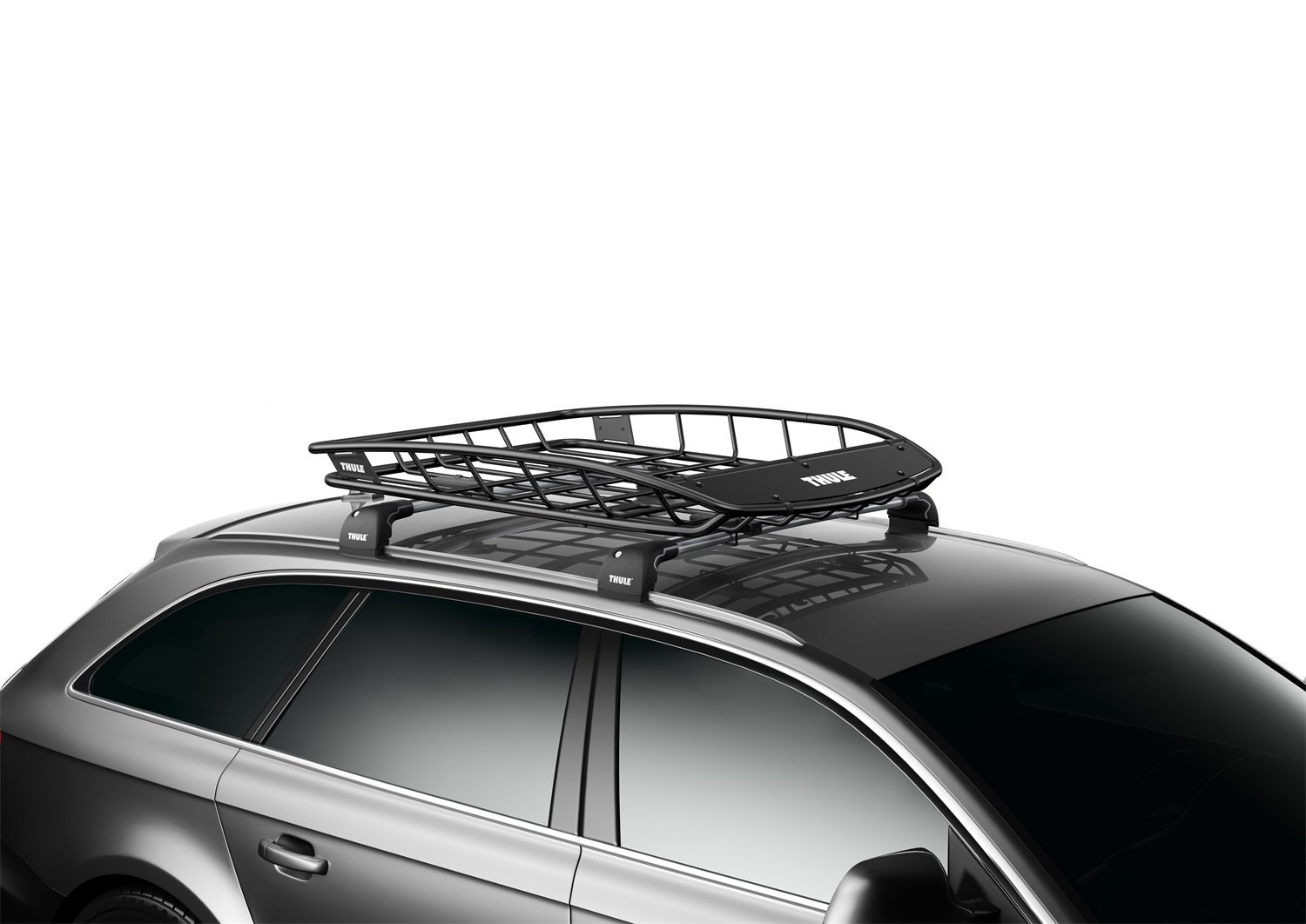 SaveEnlarge · Thule 900 Backup Box 420l Cargo Storage ...  sc 1 st  Lovequilts & Thule Roof Rack Storage - Lovequilts