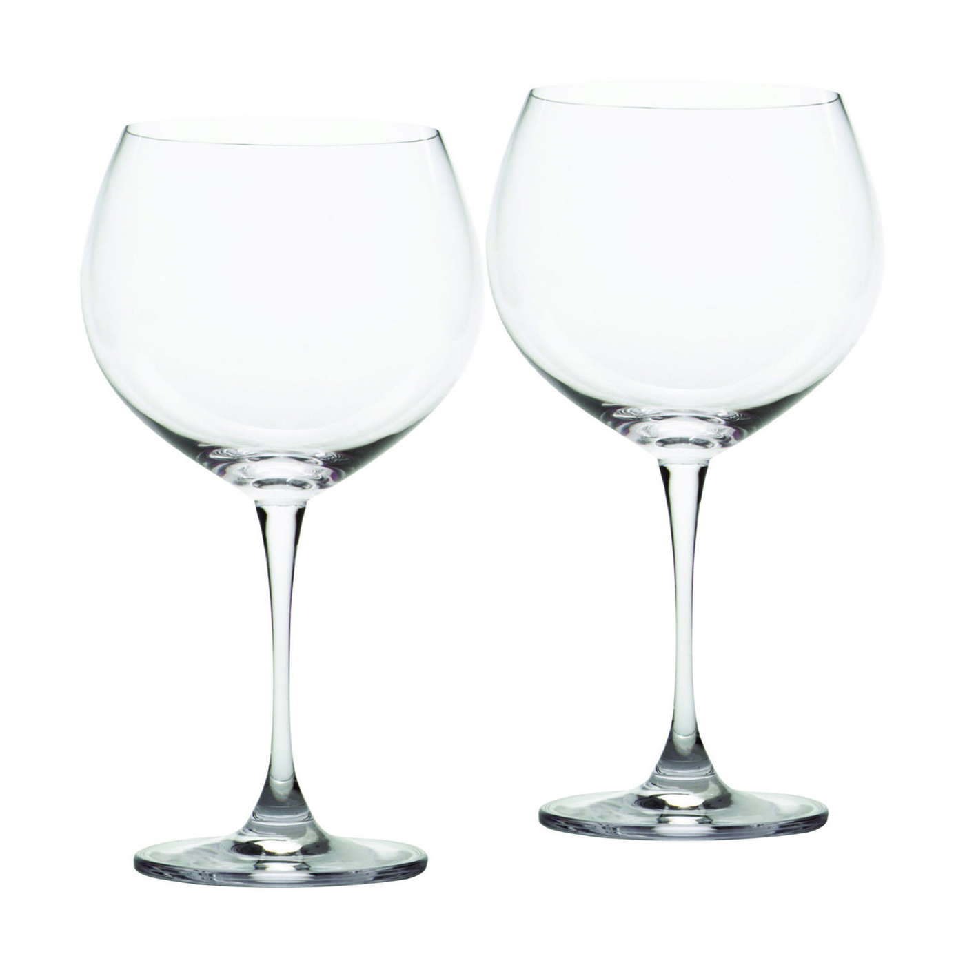 Chardonnay Wine Glass Robert Mondavi Chardonnay Wine Glass Pair By Waterford