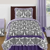 Childrens Girls Bedding Sets
